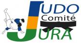 Logo JURA JUDO